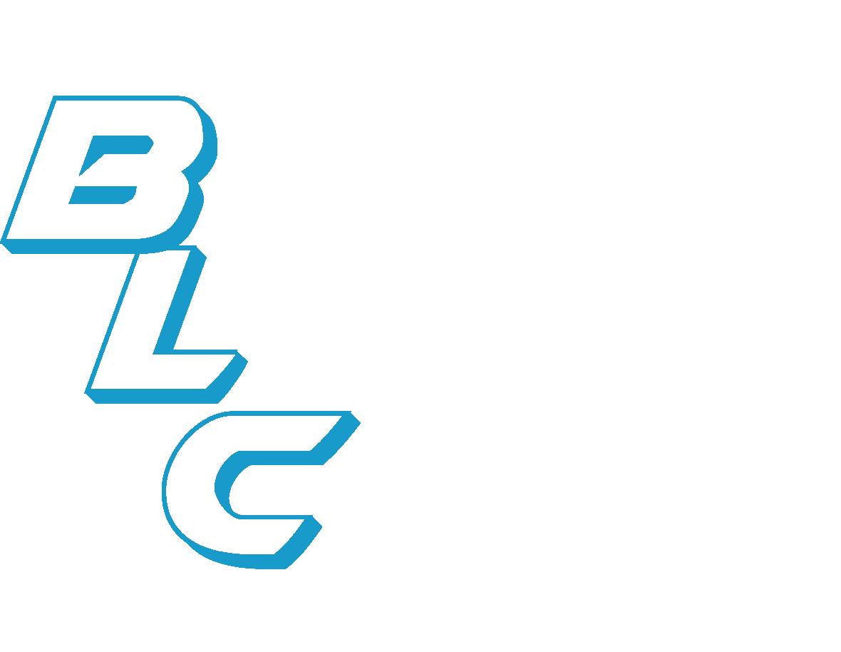 Badminton Loisir Chemillé
